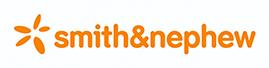 smith-partners