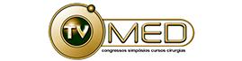 logo-tv-med