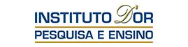logos-6