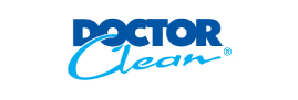 doctor-clean