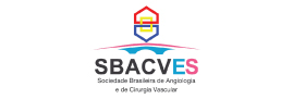sbacves