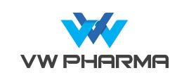 vw.pharma