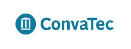 convatec-2021