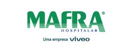 Mafra Hospitalar