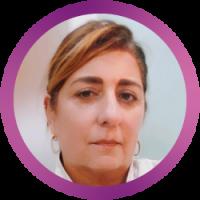 Claudia Hidasy (RJ)