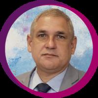 Eliud Garcia Duarte Júnior - ES