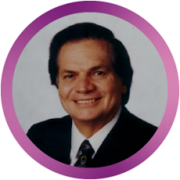 Juarez Moraes Avelar (SP)