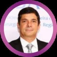 Marco Carneiro Teixeira (RJ)
