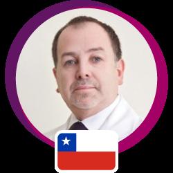 Dr. Ricardo Roa