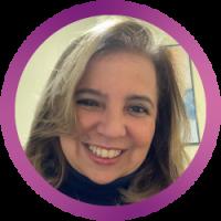 Débora Cristina Sanches (SP)