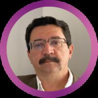 João Medeiros (RJ)