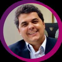 Julio Cesar Peclat de Oliveira - RJ