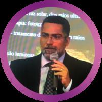 Luiz Gustavo Balanguer Cruz (SP)