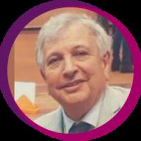 Sérgio Carreirão - RJ