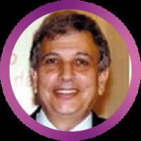 Sérgio Carreirão (RJ)